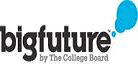 bigfuture.collegeboard.org Logo