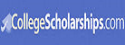 College Scholarships Logo